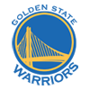 Golden State W.